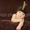 Jaxon Rilee- 2 months :