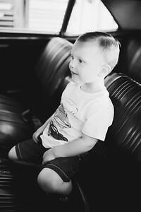 Jaxson 3 year ~ 4 2016 0027