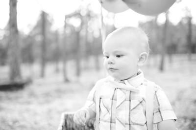 Jaxson Armstrong  - 1 year - 3 2014-14