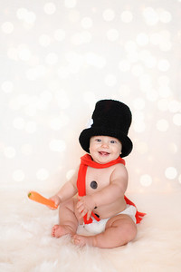 Jaxson Armstrong 9 months ~ 12 2013-24