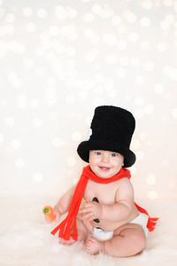 Jaxson Armstrong 9 months ~ 12 2013-28