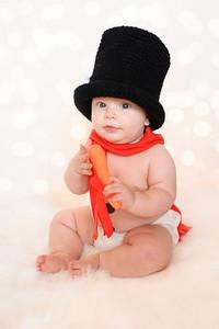 Jaxson Armstrong 9 months ~ 12 2013-21