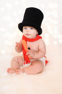 Jaxson Armstrong 9 months ~ 12 2013-20