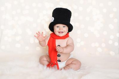 Jaxson Armstrong 9 months ~ 12 2013-3