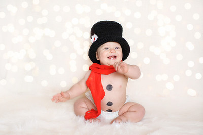 Jaxson Armstrong 9 months ~ 12 2013-1