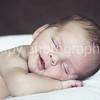 Jayce Oliver- 5 weeks :