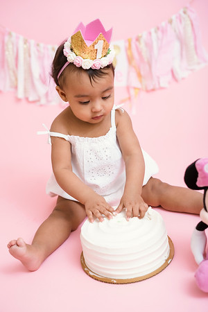 Jaylin-cake-smash (24 of 54)