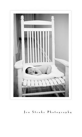 Jen Struke Photography & Design