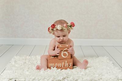 Six Months-26