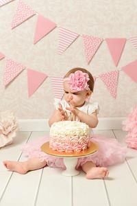 Cake Smash-26