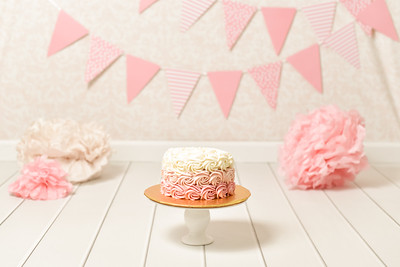 Cake Smash-18