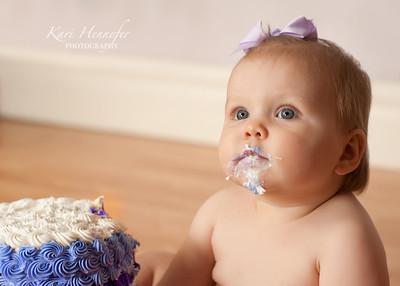Internet Use Johanna cake 12