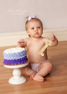 Internet Use Johanna cake 08