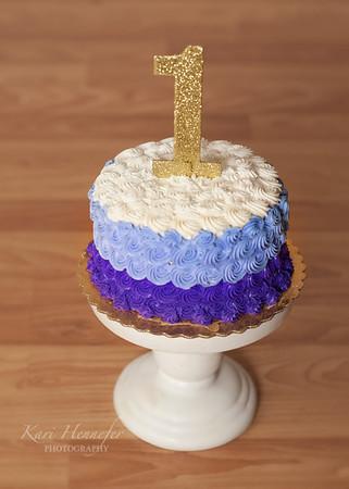 Internet Use Johanna Cake Smash