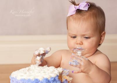 Internet Use Johanna cake 13