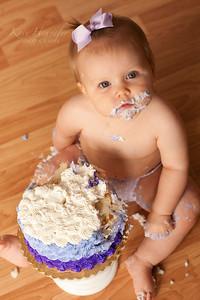 Internet Use Johanna cake 17