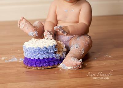 Internet Use Johanna cake 19
