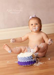 Internet Use Johanna cake 18