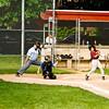 John_Catapano_Baseball_04