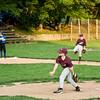 John_Catapano_Baseball_27