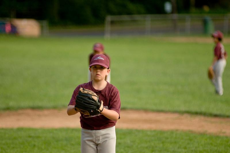 John_Catapano_Baseball_38