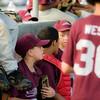 John_Catapano_Baseball_33