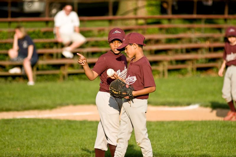 John_Catapano_Baseball_16
