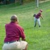 John_Catapano_Baseball_24