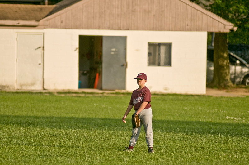 John_Catapano_Baseball_05