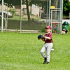 John_Catapano_Baseball_02