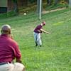 John_Catapano_Baseball_21