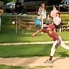 John_Catapano_Baseball_17