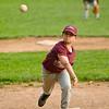John_Catapano_Baseball_40