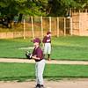 John_Catapano_Baseball_29
