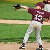 John_Catapano_Baseball_32