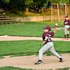 John_Catapano_Baseball_30