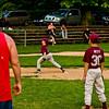 John_Catapano_Baseball_50