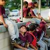 John_Catapano_Baseball_36