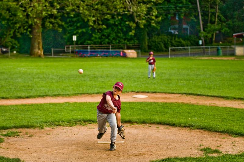 John_Catapano_Baseball_48