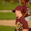 John_Catapano_Baseball_07