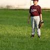 John_Catapano_Baseball_18