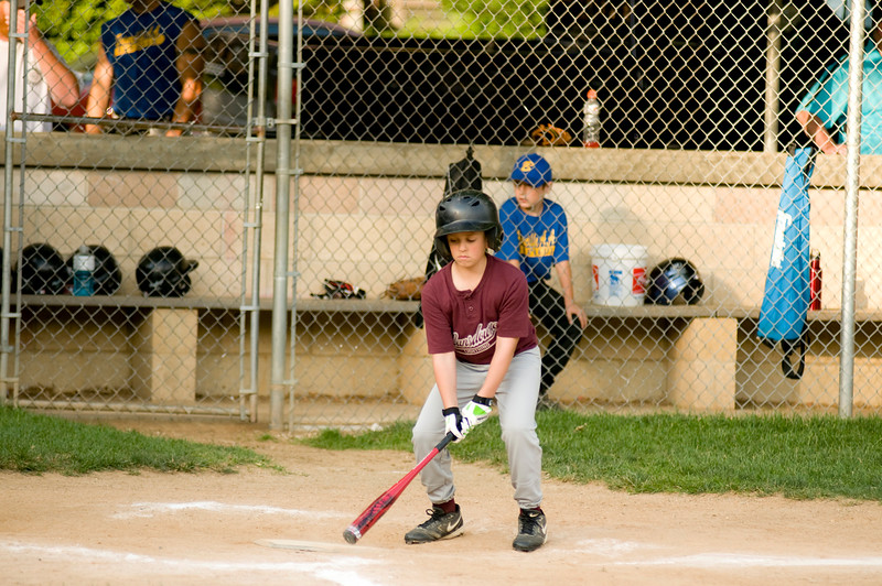 John_Catapano_Baseball_13