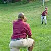 John_Catapano_Baseball_23