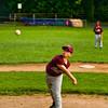 John_Catapano_Baseball_49
