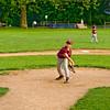 John_Catapano_Baseball_42