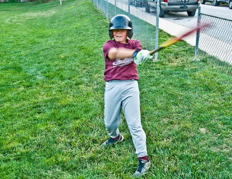 John_Catapano_Baseball_55