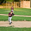 John_Catapano_Baseball_28