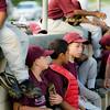 John_Catapano_Baseball_34