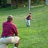 John_Catapano_Baseball_22