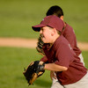 John_Catapano_Baseball_06